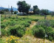 3430 E Edwin, Tucson image