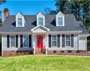 7304 Wilderness Road, Raleigh image