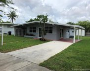 5721 Sw 13th Ter, West Miami image
