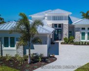 5150 Middleton View Dr., Myrtle Beach image