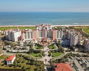 200 Ocean Crest Drive Unit 614, Palm Coast image