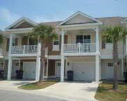 837 Madiera Drive Unit TH6-R3, North Myrtle Beach image