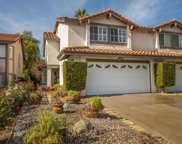 5413 MARK Court, Agoura Hills image