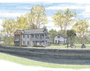 5728 Guilford Place, Bluffton image