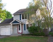 127 Parkwood Road, Rochester image