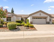 1247  Picket Fence Lane, Lincoln image