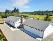 8115 214th Ave E, Bonney Lake image