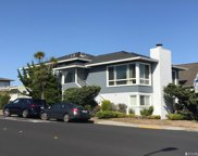 971 Southgate Avenue, Daly City image
