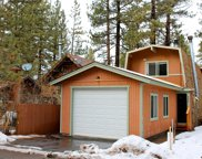 337 Sherwood Boulevard, Big Bear City image