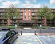 6443 Clarendon Hills Road Unit 301C, Willowbrook image