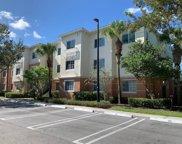 9857 Baywinds Drive Unit #9209, West Palm Beach image
