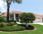 16171 Kelly Woods DR, Fort Myers image