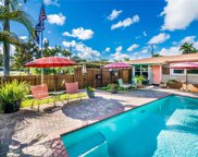 809 NW 28th Court, Wilton Manors image