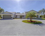 17330 Sw 65th Ct, Southwest Ranches image