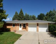 2130 16th St, Greeley image