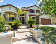 5117 Feather Way, Antioch image