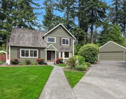 16506 31st Dr SE, Bothell image