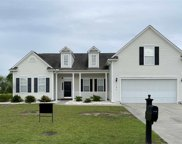 1105 Dowling St., Myrtle Beach image