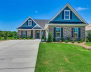 1116 Glossy Ibis Dr., Conway image