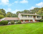 5145 Applebutter Hill, Upper Saucon Township image