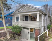 414 N 46th St, Seattle image