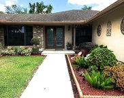 4449 Nw 113th Ter, Coral Springs image