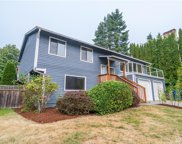 13200 SE 49th St, Bellevue image
