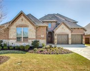 3520 Oak Island, Flower Mound image