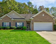 167  Heywatchis Drive, Mooresville image