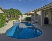 3058 N 147th Drive, Goodyear image