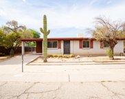 7427 N Stanton, Tucson image