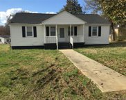 5504  Williams Street, Fort Lawn image
