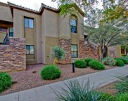 7027 N Scottsdale Road Unit #251, Paradise Valley image