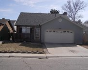 8434 W 79th Place, Arvada image