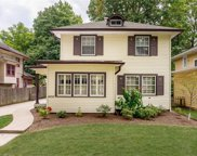 4030 Guilford  Avenue, Indianapolis image
