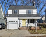 63 Broadview Ave, Maplewood Twp. image
