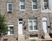3402 LOMBARD STREET, Baltimore image
