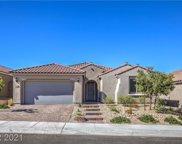 10456 Skye Arroyo Avenue, Las Vegas image