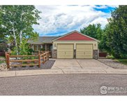 4401 Rosecrown Ct, Fort Collins image