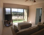 1063 Lower Main Unit 305, Wailuku image