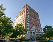 4300 North Marine Drive Unit 1706, Chicago image