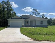 318 Dagama Court, Kissimmee image
