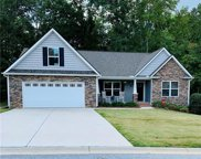 15 Goodwin Farms Court, Travelers Rest image