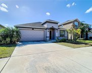 2358 Dovesong Trace Drive, Ruskin image
