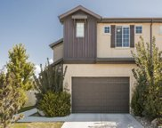 4069 S Olivia View Ln E, Salt Lake City image