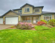 13705 140th Ave E, Orting image
