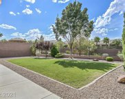 2661 Chateau Clermont Street, Henderson image