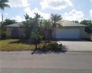 6350 P G A DR, North Fort Myers image