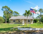 16676 130th Avenue N, Jupiter image
