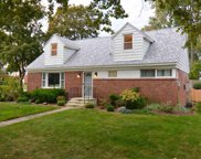 34 Croswell St, Albany image